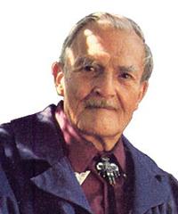 Milton H. Erickson MD (1901-1980) Remarkable man
